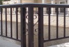 AlawaBalcony railings 58
