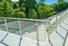 AlawaStainless steel balustrades 15