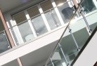AlawaStainless steel balustrades 18