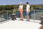 AlawaStainless steel balustrades 19