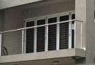 AlawaStainless steel balustrades 1