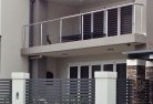 AlawaStainless steel balustrades 3